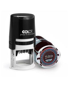 COLOP Printer R 40 24 Hours
