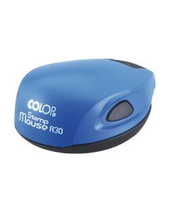 COLOP Stamp Mouse R 30