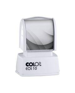 COLOP EOS 10