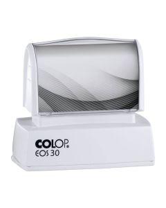 COLOP EOS 30