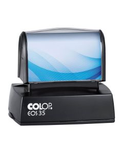 COLOP EOS 35