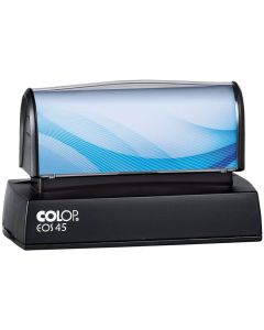 COLOP EOS 45