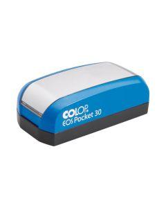 COLOP EOS Pocket Stamp 30