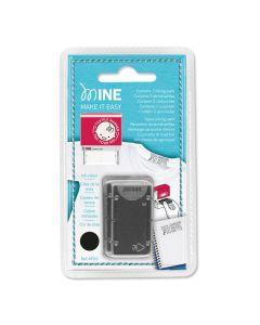 Colop Farbkissen Printer 20 MINE Textile Stamp - 2 pieces