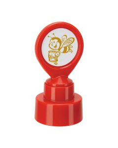 COLOP Motivational Stamp - bee