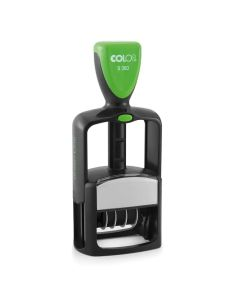 COLOP Office S 360 Dater