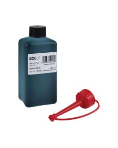 Stamp Pad Ink 810 - Candy Mint - 250 ml
