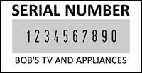 Custom Numberers